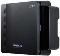 Мини АТС iPECS eMG80 Ericsson-LG